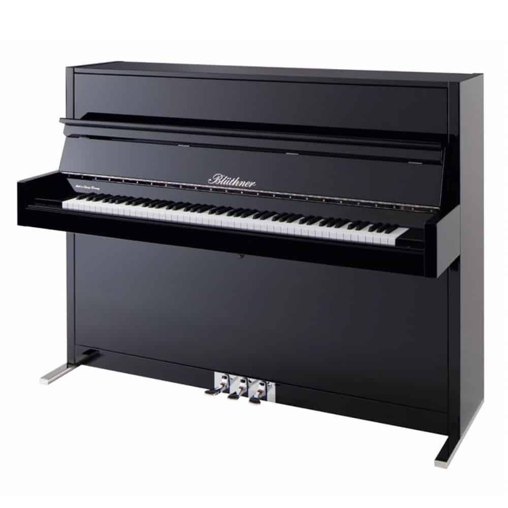 Blüthner Classic Model D (Professional level)
