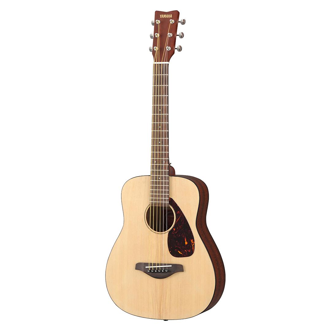 Yamaha Acoustic Guitar JR2 Junior (Căn bản)