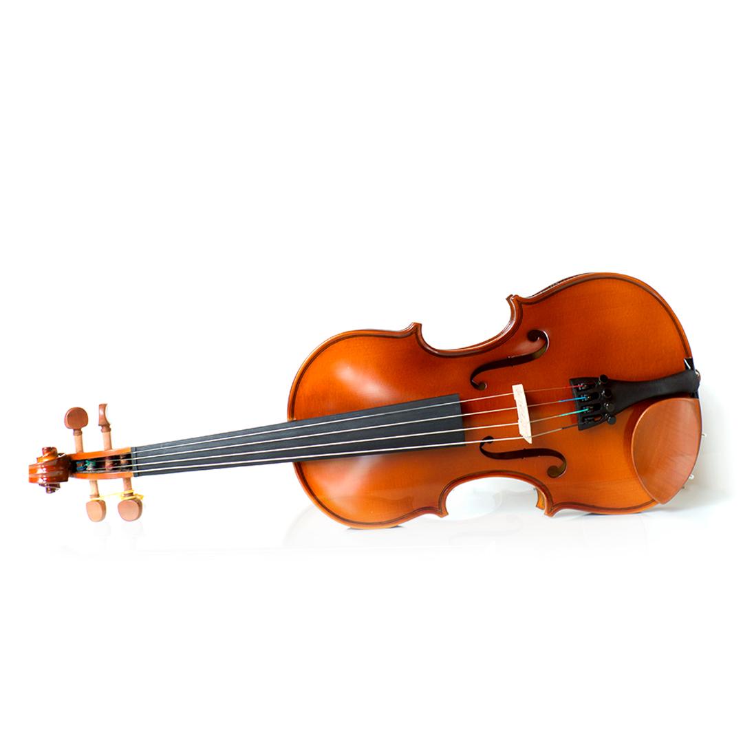 Bauhinia Musik Haus Violin RC-V140 (Entry level)