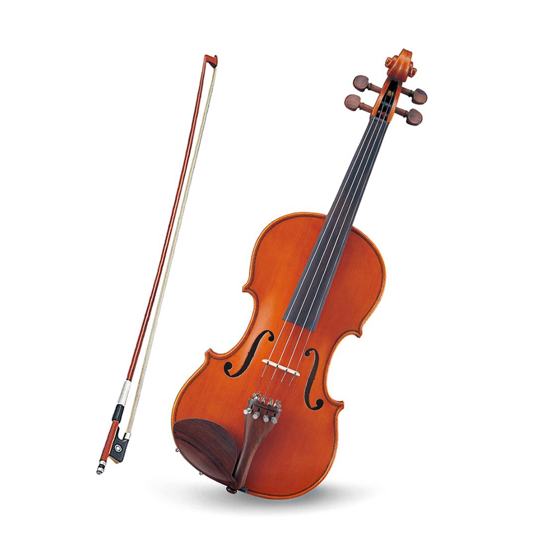 Yamaha Violin V5SA (Căn bản)